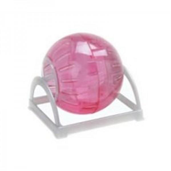 Hamster Topu Kristal 5/13 Cm KR-5708